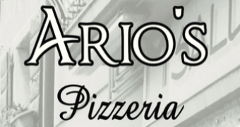 Ario's Pizza & BBQ
