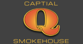 Capital Q Smokehouse