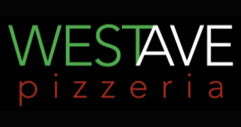 West Ave Pizzeria