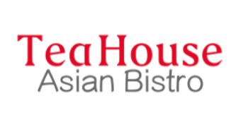 Teahouse Asian Bistro