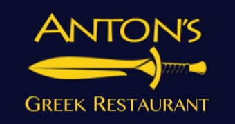 Anton's Greek Restaurant