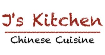 J's Kitchen Chinese