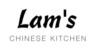 Lam's Chinese Kitchen