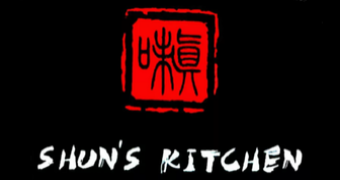 Shun's Kitchen